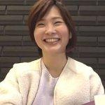 即ハメ!ショートカットが似合うニコニコ笑顔が可愛らしい人妻をハメまくり!!神田知美