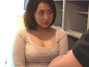 輪姦レイプ!保健室の先生を強姦するDQN生徒たち!ムチムチ巨乳な人妻の女体をメチャクチャに犯しまくる!!篠崎かんな