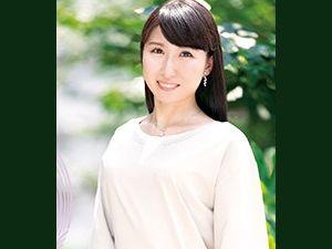 河西成美の初撮り!アブノーマルなプレイを好む40歳の熟女人妻がAVデビュー!