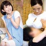 新「おばさんレンタル」!盗撮!美熟女な家政婦人妻がキタ!!ヤレるかモニタリング!!