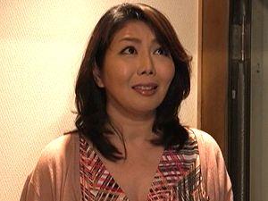 【小野さち子】嫁の母と近親相姦!46歳ぽっちゃり巨乳な女体が最高にタマラナイ・・・
