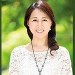 関本りつ子の初撮り!48歳!清楚なアラフィフ熟女人妻がAVデビュー!