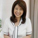 毛利浩子の初撮り!42歳ふっくら巨乳な熟女人妻がAVデビュー!