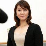 柏木芳恵の初撮り!52歳!色っぽい五十路の熟女人妻がAVデビュー!