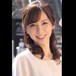 【桜井ゆみ】38歳の美魔女!子育てに一息ついて「女モード」に入ってしまった美人ママさん!