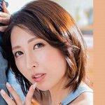 【佐田茉莉子】真昼間から隣に住む若者と不倫セックスする超エロ~いアラフォー41歳の人妻!