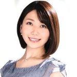 弘川れいな初脱ぎハメ撮り!35歳の美魔女奥さまが艶めかしく悶える!!