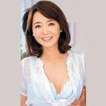 【水上由紀恵】五十路の年増な前妻(51歳)の方が今の妻よりイイ!!