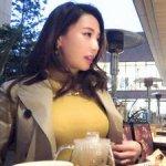40代ナンパ!40歳のセレブ素人妻を口説き落としてハメ撮り!!
