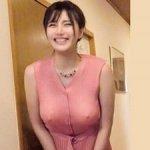 笑顔が美しい人妻ナンパ!29歳で程良いムッチリ感が最高な美人妻!!