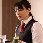 【ながえスタイル】加藤あやの: 償い ・・・性奴隷して奉仕する事になった美熟女な人妻