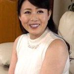 【三浦恵理子】母の友人!「若いからずっと元気ね。」美熟女と青年の濃厚SEX!
