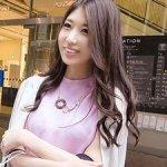 渋谷で美人妻ナンパ!スレンダーで美しい奥様のエロい実態調査!