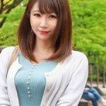 【KANBi】アラフォー人妻(37歳)優菜さん。発情する素人妻!
