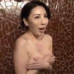 【池上冴子】50歳の美しい姑に手を出す娘婿!