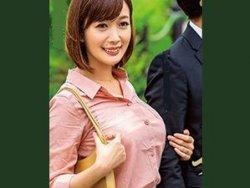 【池谷佳純】憧れの兄嫁とSEX!麗しい魅力あふれる兄嫁!